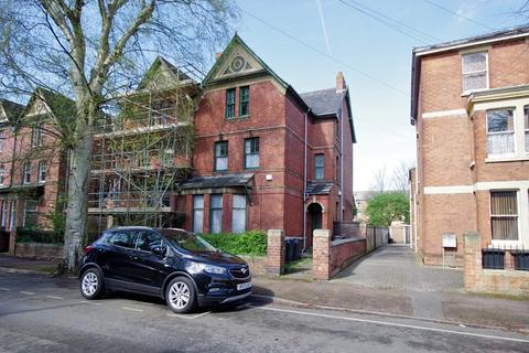 1 bedroom flat to rent - Belgrave Road, Gloucester