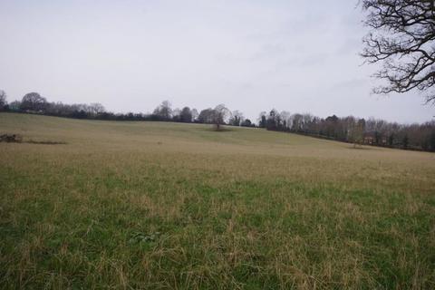 Land for sale - Gloucester