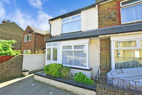3 bedroom end of terrace house for sale - Newington Road, Ramsgate, Kent