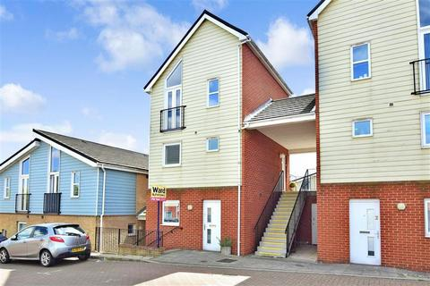 Studio for sale - Onyx Drive, Sittingbourne, Kent