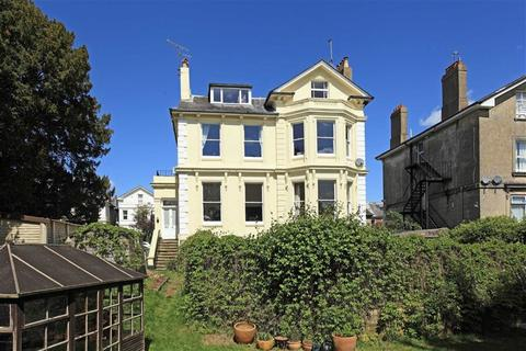 1 bedroom flat for sale - Queens Road, Tunbridge Wells, Kent