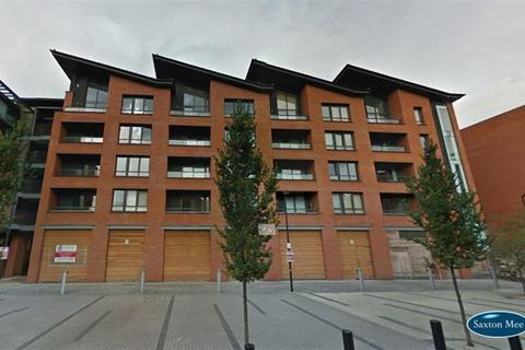 2 bedroom apartment to rent - Apartment 7 Rialto, 1 Kelham Square, S3 8SD