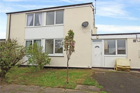 3 bedroom house to rent - High Street, Camelford