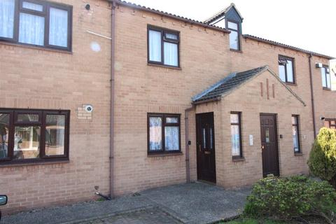 2 bedroom apartment for sale - Hawthorn Avenue, Hull