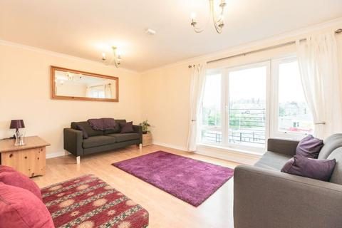 2 bedroom flat to rent - WHYTE PLACE, ABBEY HILL, EH7 5AT