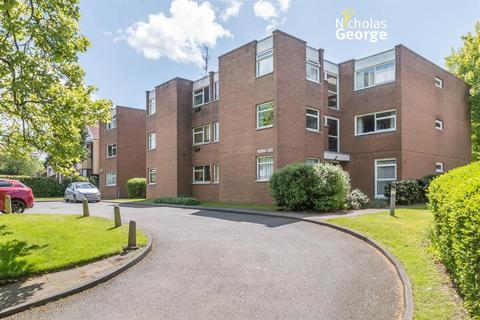 1 bedroom flat for sale - Pickwick Close, Wake Green Road, Moseley, Birmingham, B13 9PX
