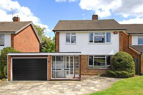 3 bedroom detached house for sale - Hayesford Park Drive, Bromley, Kent