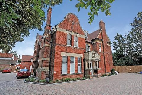 2 bedroom apartment to rent - Bath Road, Reading, RG1