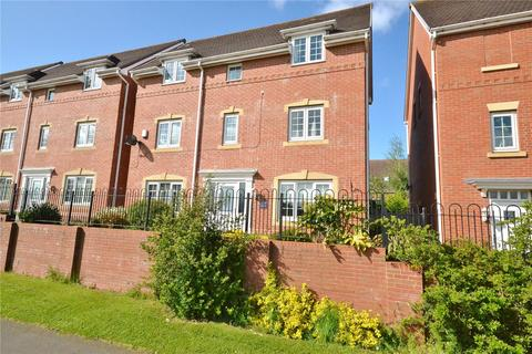 5 bedroom detached house for sale - 63 Station Road, Donnington, Telford, TF2