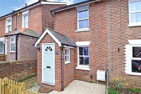 2 bedroom end of terrace house for sale - Lavender Hill, Tonbridge, Kent