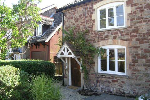 3 bedroom house to rent - Church Road, Abbots Leigh