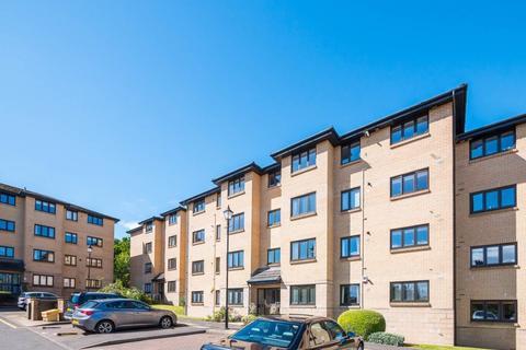 3 bedroom flat to rent - LEARMONTH AVENUE, STOCKBRIDGE, EH4 1HT