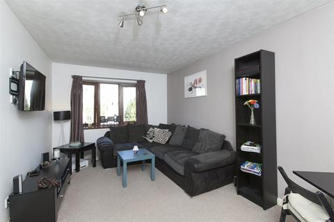 2 bedroom flat to rent - MURIESTON LANE, DALRY EH11 2LX