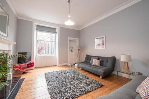 1 bedroom flat to rent - LORNE STREET, LEITH WALK, EH6 8QP