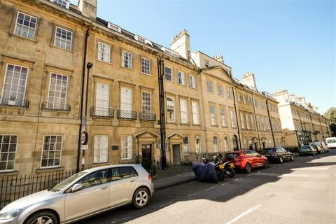 1 bedroom apartment to rent - Alfred Street