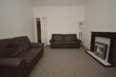 1 bedroom flat to rent - Smith Street, Ayr, South Ayrshire, KA7