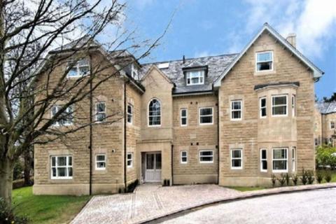 2 bedroom apartment to rent - Apt 3 Blue Ridge Close, Ashfurlong Close, S17 3JU