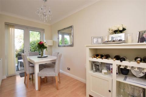 2 bedroom terraced house for sale - Haywain Close, Weavering, Maidstone, Kent