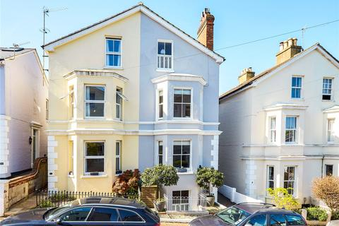 4 bedroom character property for sale - Cambridge Street, Tunbridge Wells, Kent, TN2