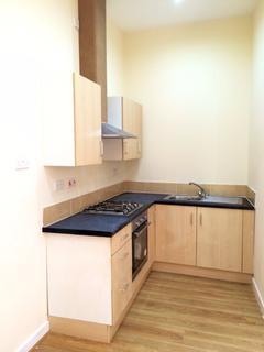 2 bedroom flat to rent - Hazelwell Street, Stirchley