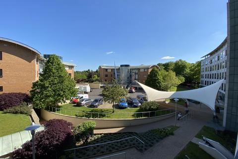 2 bedroom apartment to rent - 15 Yew Tree Road, Moseley