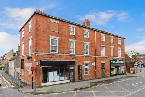 7 bedroom house for sale - Swinegate, Grantham, NG31