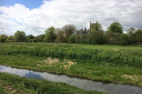 Land for sale - Sleaford Road, Tattershall, Lincoln, LN4