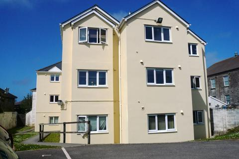 1 bedroom apartment to rent - Park Lane, Pool, TR15