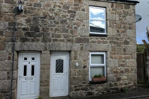 2 bedroom end of terrace house for sale - Albert Place, Camborne TR14