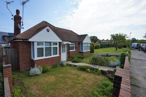 3 bedroom detached bungalow for sale - Nash Road, Margate CT9