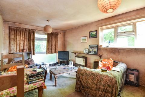 1 bedroom flat for sale - Taymount Rise Forest Hill SE23