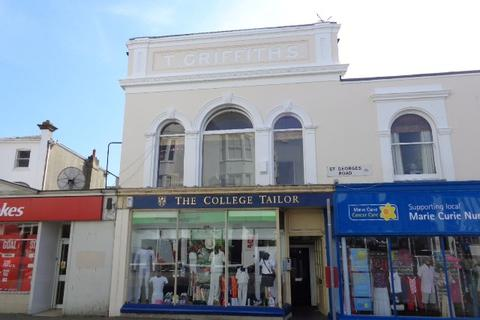2 bedroom property to rent - St. Georges Road - Window, Brighton