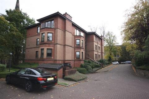 2 bedroom flat to rent - Partickhill Road, Glasgow