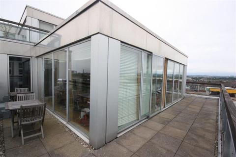 2 bedroom flat to rent - Glasgow Harbour, Glasgow