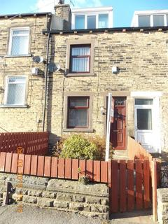 2 bedroom house to rent - INSTITUTE ROAD, ECCLESHILL, BD2 2HU