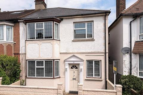 4 bedroom house for sale - Colbourne Road, Hove