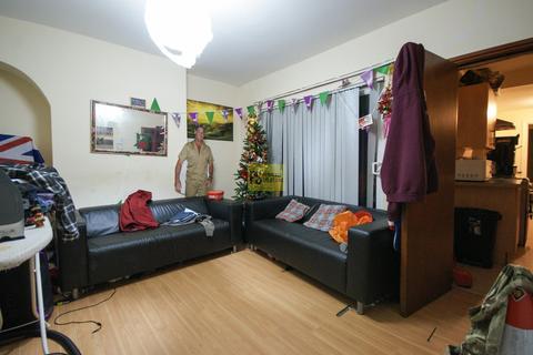 4 bedroom semi-detached house to rent - Oak Tree Lane, Selly Oak, Birmingham