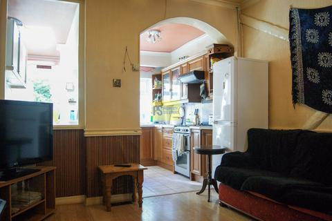 3 bedroom terraced house to rent - Lottie Road, Selly Oak - student property