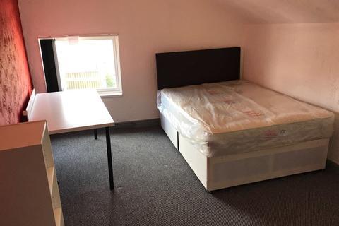 4 bedroom apartment to rent - Proctor Street, Birmingham