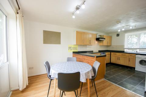 4 bedroom end of terrace house - Rebecca Drive, Birmingham - student property