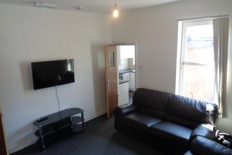 5 bedroom flat to rent - Dawlish Road, Selly Oak, Birmingham