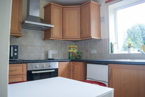 2 bedroom apartment to rent - Shenley Fields Road, Birmingham - student property