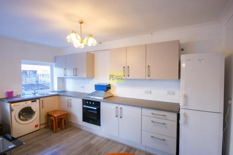 3 bedroom maisonette to rent - Bodmin Grove, Nechells - student property