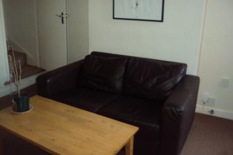 3 bedroom terraced house to rent - Dogpool Lane, Selly Park, Birmingham