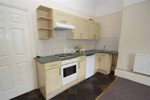 1 bedroom flat to rent - North Road West Plymouth PL1