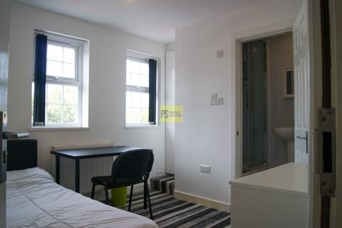 6 bedroom terraced house to rent - Selly Hill Road, Selly Oak - student property
