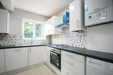 4 bedroom semi-detached house to rent - Windrush Grove, Selly Oak - Student Property