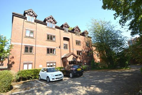 2 bedroom apartment for sale - Prestbury Court, Evans Close, Didsbury
