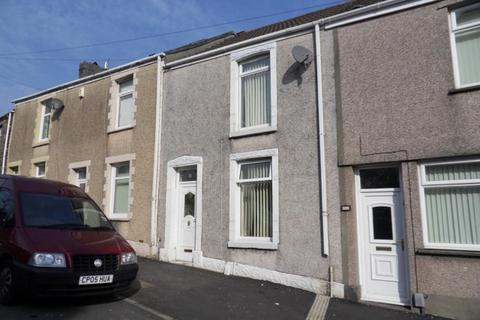 2 bedroom terraced house to rent - Siloh Road, Landore, Swansea. SA1 2PE