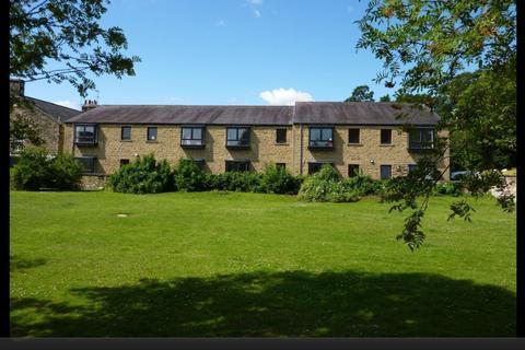 1 bedroom flat to rent - Blackette Court, Wylam, NE41